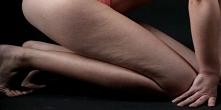 Olejek grejpfrutowy usunie nawet najbardziej uparty cellulit