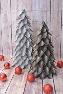TOP 15 Pomysłów na Świątecz...