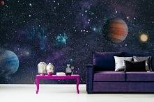 Kosmos bliżej niż myślisz, ...