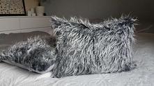 poduszki handmade by brzostula