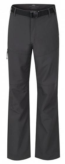 Loap Spodnie Udon, Zielone, Xxl