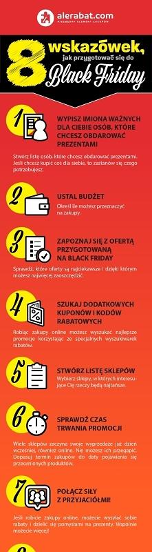8 wskazówek jak przygotować...