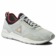Sneakersy LE COQ SPORTIF - Lcsr Xx 1810196 Galet