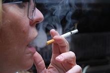W rzucaniu palenia bardzo p...