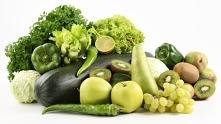 Jak jeść tanio i zdrowo....