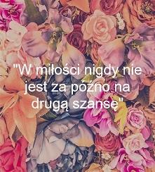 -cytat-