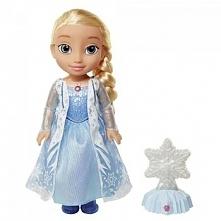 Lalka Jakks Pacific Elsa w blasku zorzy polarnej 40974