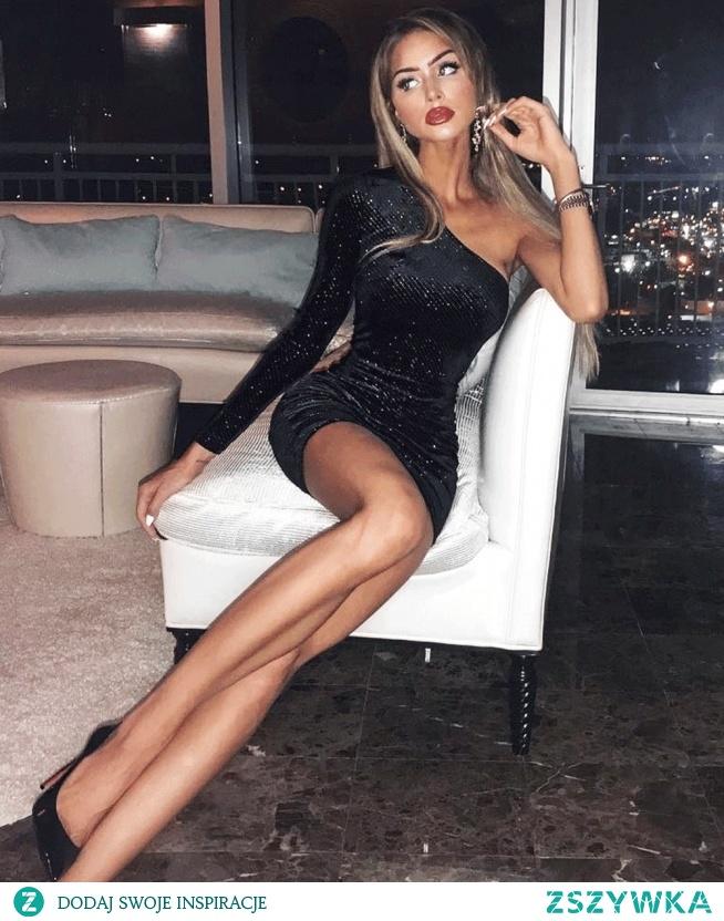 Sukienka Kate  www sibysi pl
