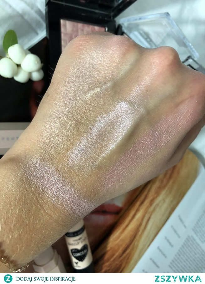 Zamienniki drogich kosmetyków>post na blogu