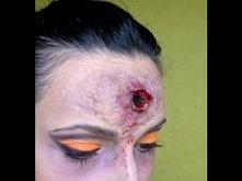 Halloween: Kto zastrzelił Arsenic?