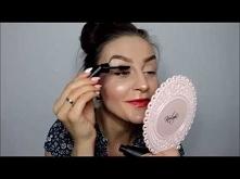 Pierwsze wrażenie Unlimited Mascara L'Oreal