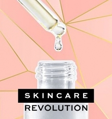 Makeup Revolution -30% zoba...