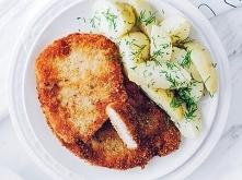 Domowe obiady według Ani Starmach. Tanio, pysznie i prosto