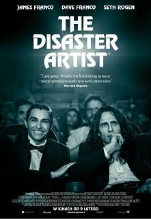Disaster Artist (2017)    Historia spotkania i wczesnej przyjaźni Tommy'...