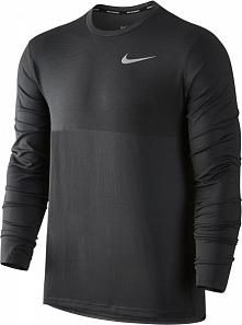 Nike M Nk Znl Cl Relay Top Ls L