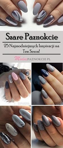 TOP 25 Modnych Inspiracji n...