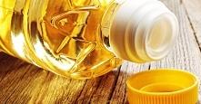 OSTRZEŻENIE: Musisz trzymać się z dala od tego oleju! Uwalnia niebezpieczne c...