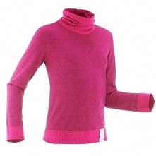 Koszulka narciarska 2WARM dla dzieci