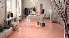Piękna podłoga <3