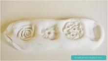 zimna porcelana prosty przepis