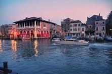 Cudowna Wenecja