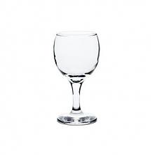 Kieliszek do wina białego GERIE przezroczysty