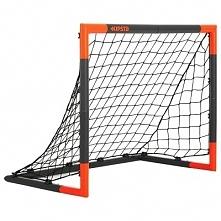 Bramka do piłki nożnej Classic Goal S