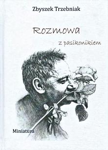 Oryginalność tekstów Zbyszk...