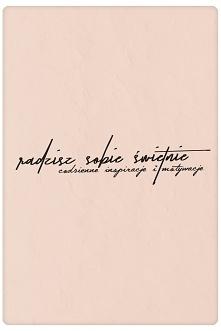 fanpage codzienne inspiracj...