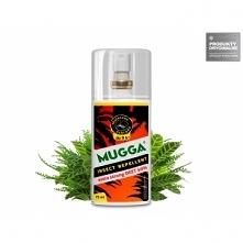Repelenty z deet to najskuteczniejsze na rynku środki na komary i kleszcze. J...