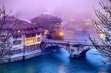 Wspaniały widok prosto ze Szwajcarii #puzzle #układanka #gry #podróże #krajob...