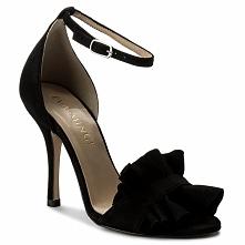 Sandały EVA MINGE - Linares 3T 18CP1372363ES 201