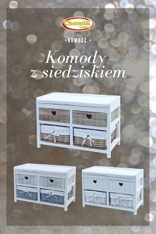 Urocza nowość w Chomiku! <3 sklep.chomik.pl