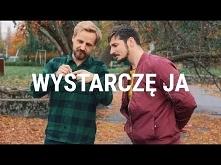 PAWEŁ DOMAGAŁA - Wystarczę ja (Official video)   Kolejny hit ! <3