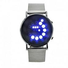 Nietuzinkowy Zegarek Cyber Edge -> Kliknij w zdjęcie, by przejść do sklepu...