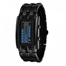Nietuzinkowy Zegarek Cyber LED -> Kliknij w zdjęcie, by przejść do sklepu ...