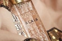 Alaïa Nude
