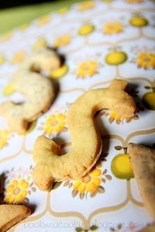 ciasteczka mimi