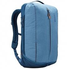THULE VEA Plecak na laptopa 21L, kolor niebieski