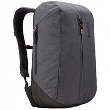 THULE VEA Plecak na laptopa 17L, kolor ciemnoszary
