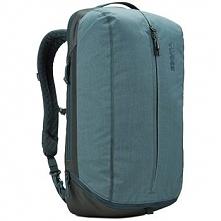 THULE VEA Plecak na laptopa 21L, kolor morski