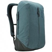 THULE VEA Plecak na laptopa 17L, kolor morski