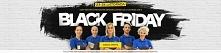 Castorama -70% BLACK Friday...