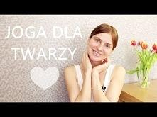 Joga Twarzy - Masaż Relaksacyjny Małgorzata Mostowska