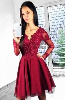Bicotone 2160-10 sukienka r...