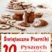 Świąteczne Pierniki: 10 Pysznych Przepisów