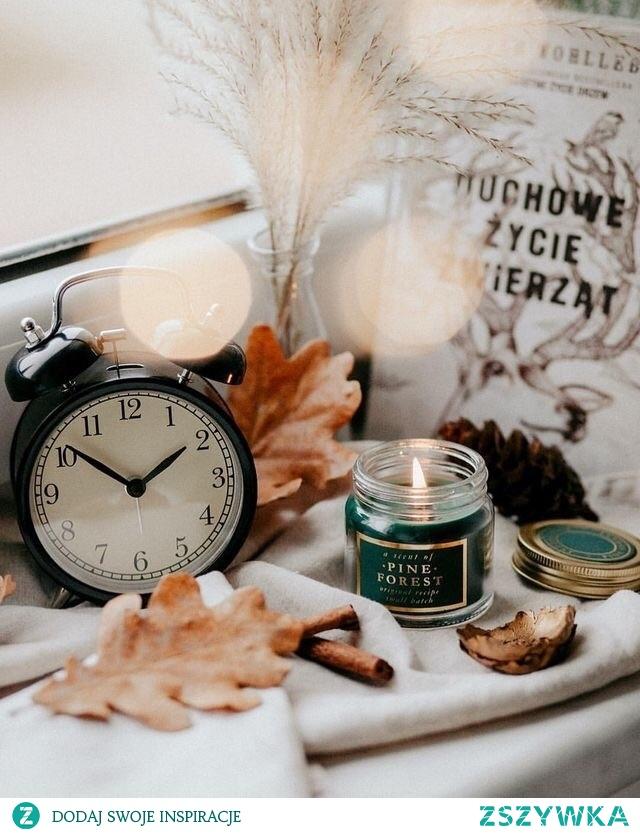 Autumn ♥️