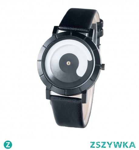 Śliczny Zegarek Damski -> Kliknij w zdjęcie, by przejść do sklepu - CzasNaZegarki.pl