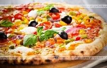 Najsmaczniejsza pizza ala mexikana