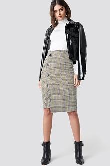 MANGO Queen Midi Skirt - Beige,Multicolor